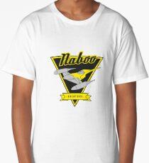 Naboo - Aviators Long T-Shirt