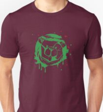 ROBUST GRAPHIC 12 Unisex T-Shirt