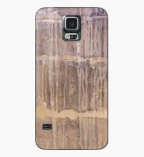 Ancient Case/Skin for Samsung Galaxy