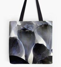 Whelks Tote Bag