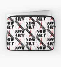 Viva la Art Revolution Laptop Sleeve