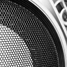 Loud speaker by yurix
