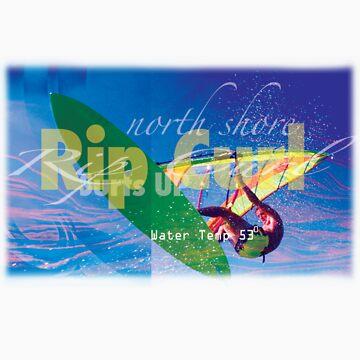 Rip Curl 2 by naffarts