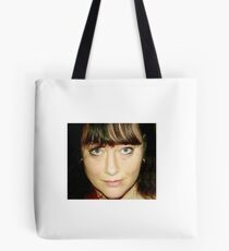 Anthea Slade Avatar Tote Bag