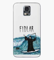 Fidlar Case/Skin for Samsung Galaxy