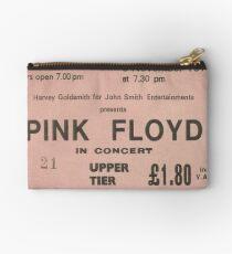 Pink Floyd in Concert 1974  Studio Pouch