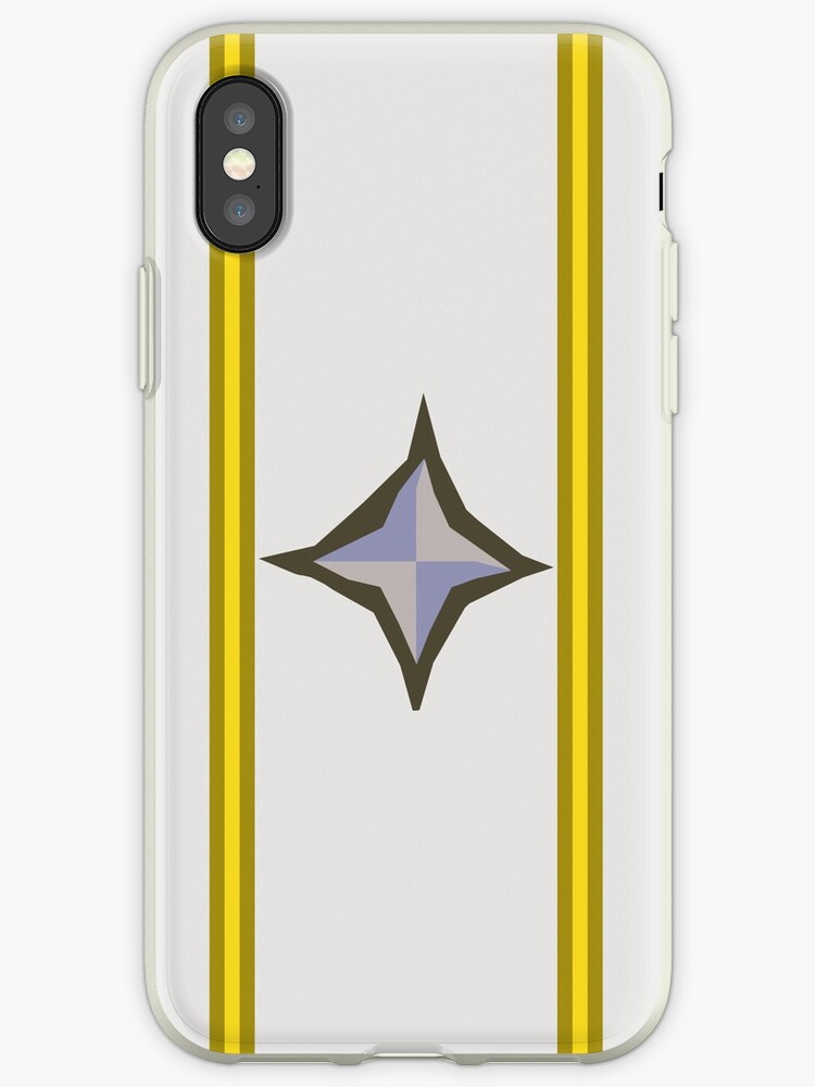 Old School Runescape Prayer Skillcape Iphone Case By Groctel