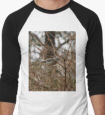 Bare Neccesity T-Shirt
