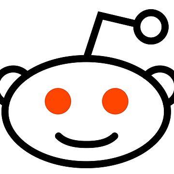 Reddit Design!!! Awesome!!! by danktho