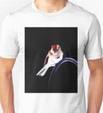 American Tree Sparrow T-Shirt