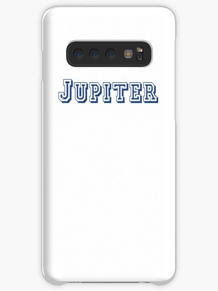 Jupiter von CreativeTs