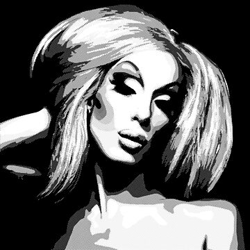 Alaska 5000 by RecoveryGift