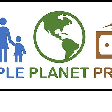 WazUp! - People Planet Profit by WuzUp