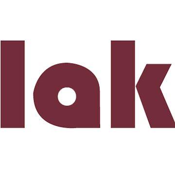 blake by blakeus