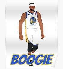 Demarcus Cousins Posters  bb955ac81