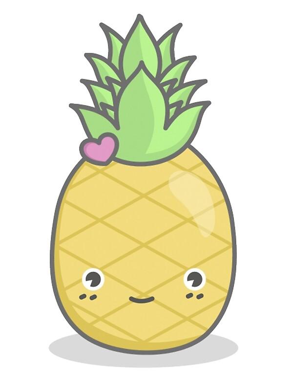 Картинки для бейджика с ананасами, про меня