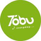 Tobu Everyday - Green by tobu
