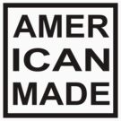 American Made by bigredfro