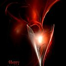 Ruby Passion by saleire