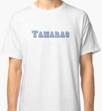 Tamarac Classic T-Shirt