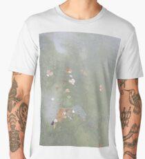 Artistic Pic 130927 Men's Premium T-Shirt