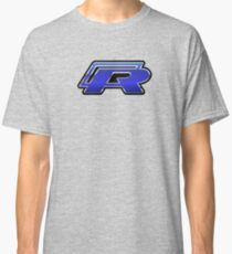 R design Classic T-Shirt