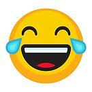 LOL emoji by marmalademoon