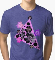 Slice of the Dream Tri-blend T-Shirt