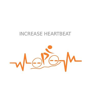 Heartbeat by BeTheBest