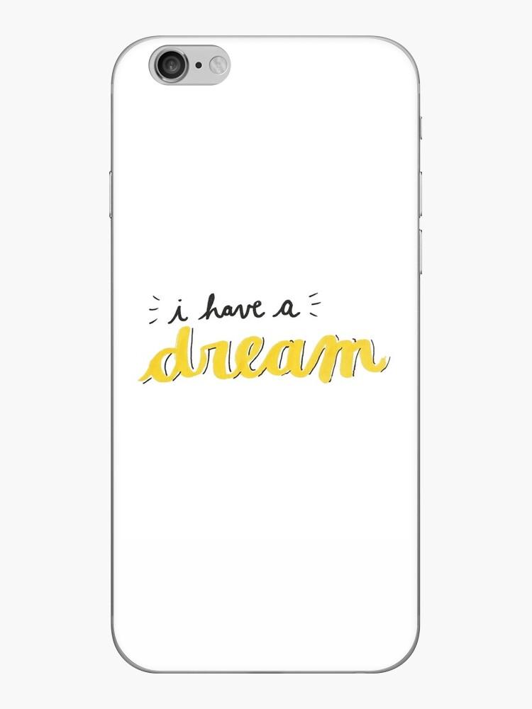 Ich habe einen Traum von graceplas77