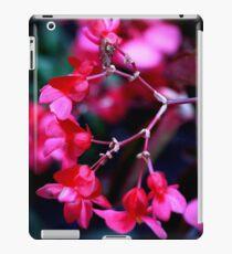 Colour Of Life VII [iPad case / Phone case / Laptop Sleeve / Print / Clothing / Decor] iPad Case/Skin