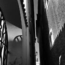 a series of shadows by ragman