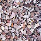 Stones II by vbk70