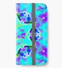 MYSTIC UNIVERSE KK 8 iPhone Wallet/Case/Skin