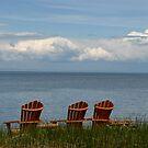 Ocean View by cateye30