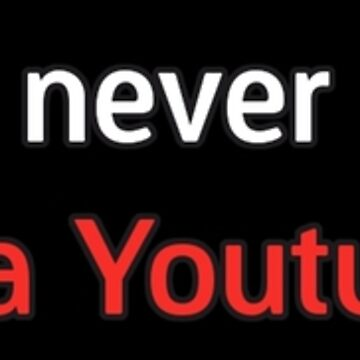 Youtubers by ItsIronic