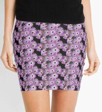 A Reason to Smile Mini Skirt