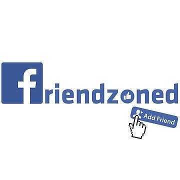 Friendzoned by ChrisKarchevsk1