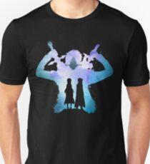 SAO sky love Unisex T-Shirt