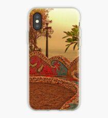 506469da48b Miraflores iPhone cases & covers for XS/XS Max, XR, X, 8/8 Plus, 7/7 ...