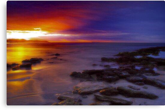 """Dawn Advance"" by Phil Thomson IPA"