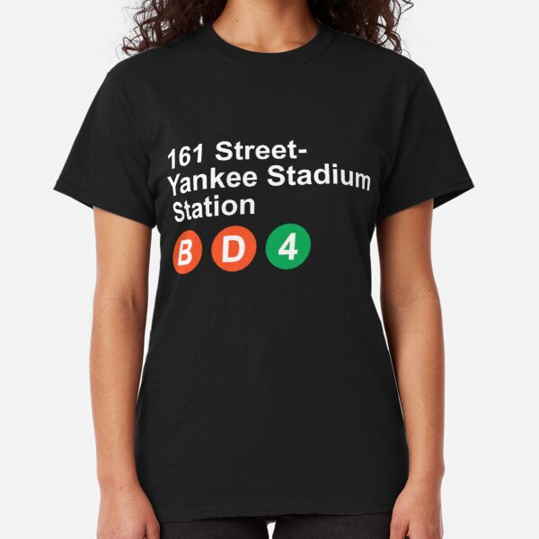 e 161st shirt nike