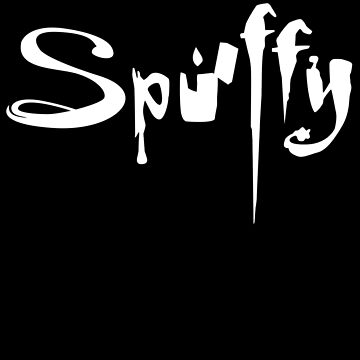 Spuffy by jeremy88