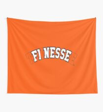 Drake Tennessee Finesse Tapestry