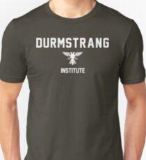 Durmstrang College T Unisex T-Shirt