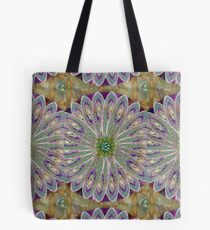 Bliss- be concious in your enjoyment Tote Bag