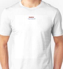 GTAin$TYLE t-shirt Unisex T-Shirt