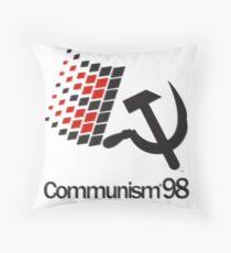 Kommunismus 98 Dekokissen
