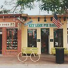 The Original Key West Bakery by Eoxe