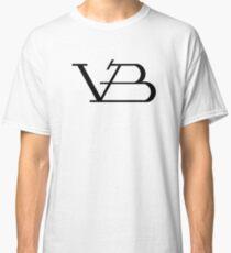 VB Label Classic T-Shirt